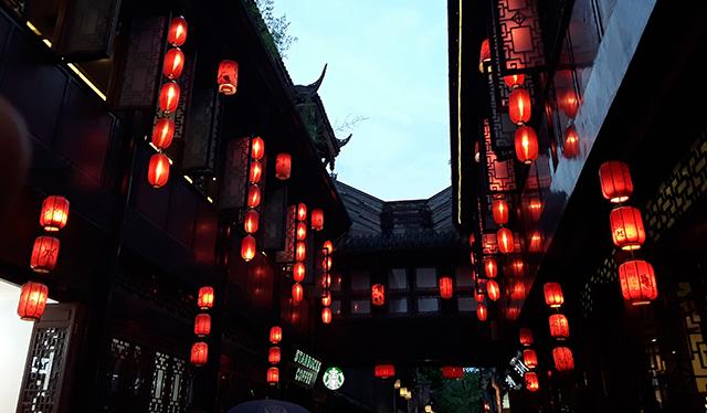 china_scape01