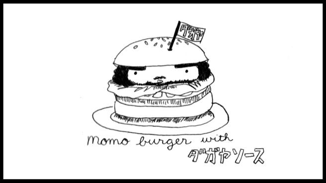 momofood04
