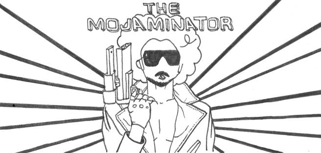 mojaminator_2