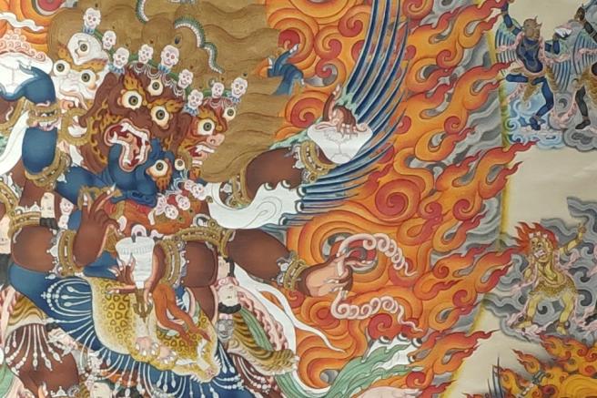 tibet11_960